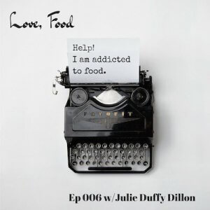 Addicted to food? Eating is getting too stuffy and complicated. Hear the latest research on food addiction and what dietitians in the trenches have to say about the experience.