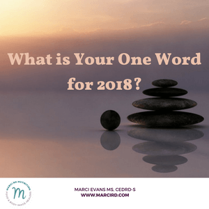 words that influence your health and self-care choices