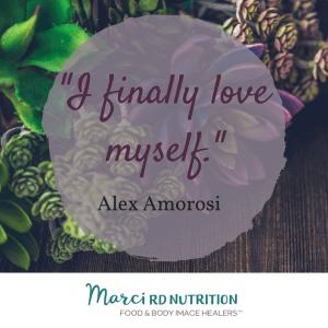 Alex-Amarosi yoga